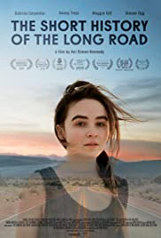 The Short History of the Long Road (2019) 1080p
