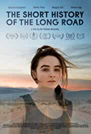 The Short History of the Long Road (2020) HDRip English Full Movie Watch Online Free