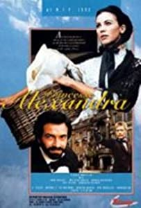 Movie series downloads Princesse Alexandra none [WQHD]