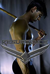 Primary photo for Resurgence
