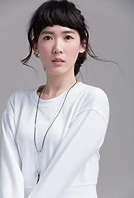 Primary photo for Ke-Fang Sun