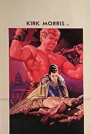 Atlas Against the Czar Poster