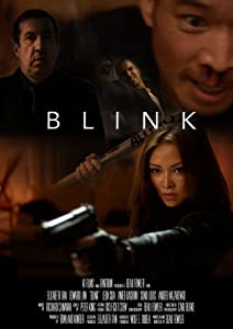 download full movie Blink in hindi