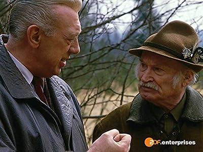 Watch english movie websites Ein eiskalter Hund [720x1280]