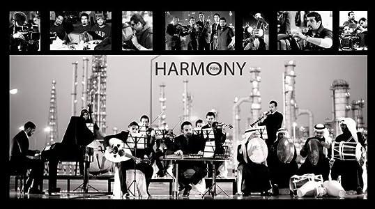 Mobile movie 3 gp download Harmony Kuwait [640x960]