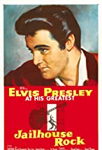 Primary image for Jailhouse Rock