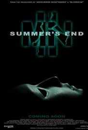 Midsummer Nightmares II: Summer's End (2014) film en francais gratuit