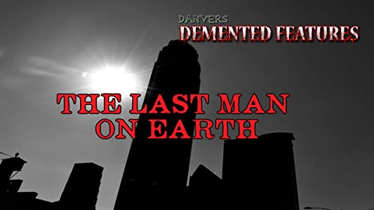 Latest movie trailer downloads Apocalypse Preppers: The Last Man on Earth by [720px]