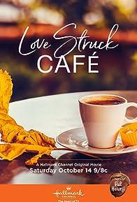 Primary photo for Love Struck Café