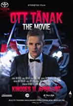 Ott Tänak: The Movie