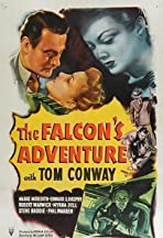 The Falcon's Adventure
