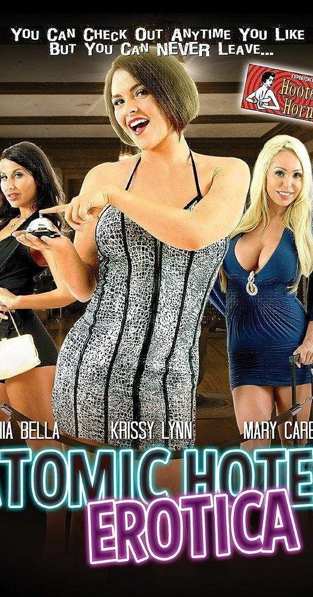Sex porn short movie online