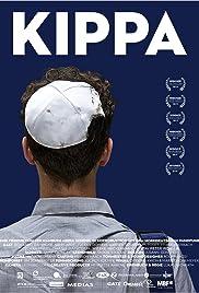 Kippa Poster