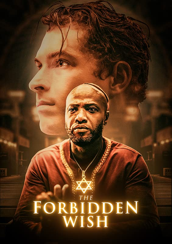 The Forbidden Wish (2021)