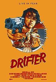 Drifter (2016) 1080p