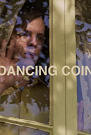 Dancing Coins Poster