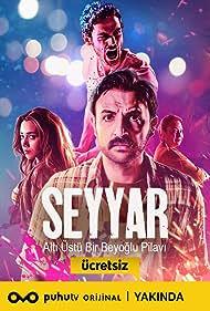 Seyyar (2021)