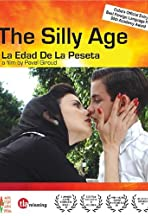 The Silly Age