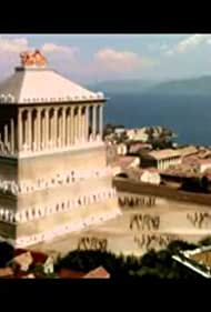 Building the Impossible: The Seven Wonders of the Ancient World (2000)
