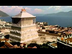 Building the Impossible: The Seven Wonders of the Ancient World
