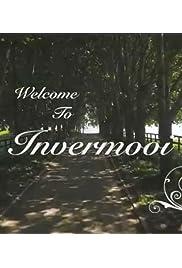 Invermooi, Vol. 2