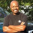 Troy Curvey Jr.