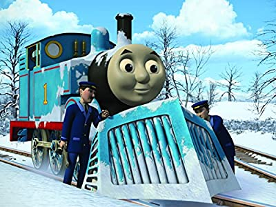 Must watch series movies No Snow for Thomas [FullHD]