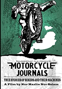 utorrent free movie downloads Motorcycle Journals by [mpg]
