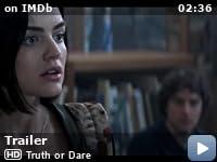 truth or die movie download