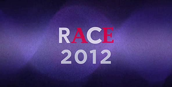 Neueste Actionfilm-Downloads Race 2012: A Conversation About Race and Politics in America [720p] [480x360] [QHD] USA