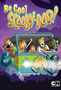 Primary photo for Be Cool, Scooby-Doo!