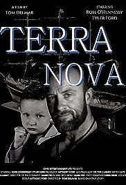 Terra Nova - IMDb