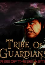 Tribe of Guardians