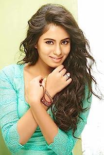 Deepa Sannidhi Picture