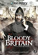 Bloody Britain