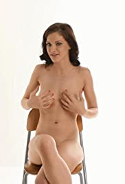 Keira Nude Interview Poster
