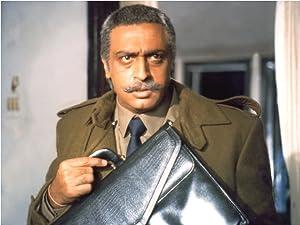 Sanjay Kapoor Kartavya Movie