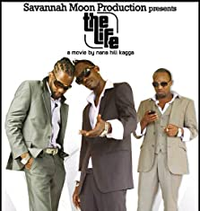 The Life (2012)