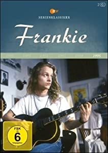 Best website for watching online movies Frankie by none [avi]