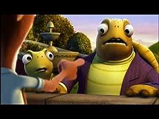 Unstable Fables: Tortoise vs. Hare