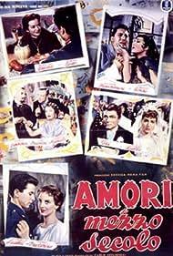 Amori di mezzo secolo (1954)