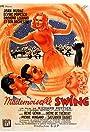 Mademoiselle Swing