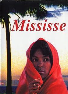 Mississe (1995)