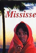Mississe