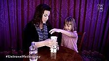 Semana 87: Balance de agua con Veronica
