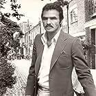 Burt Reynolds in Rough Cut (1980)