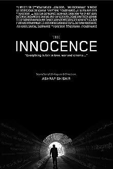 The Innocence (2019)