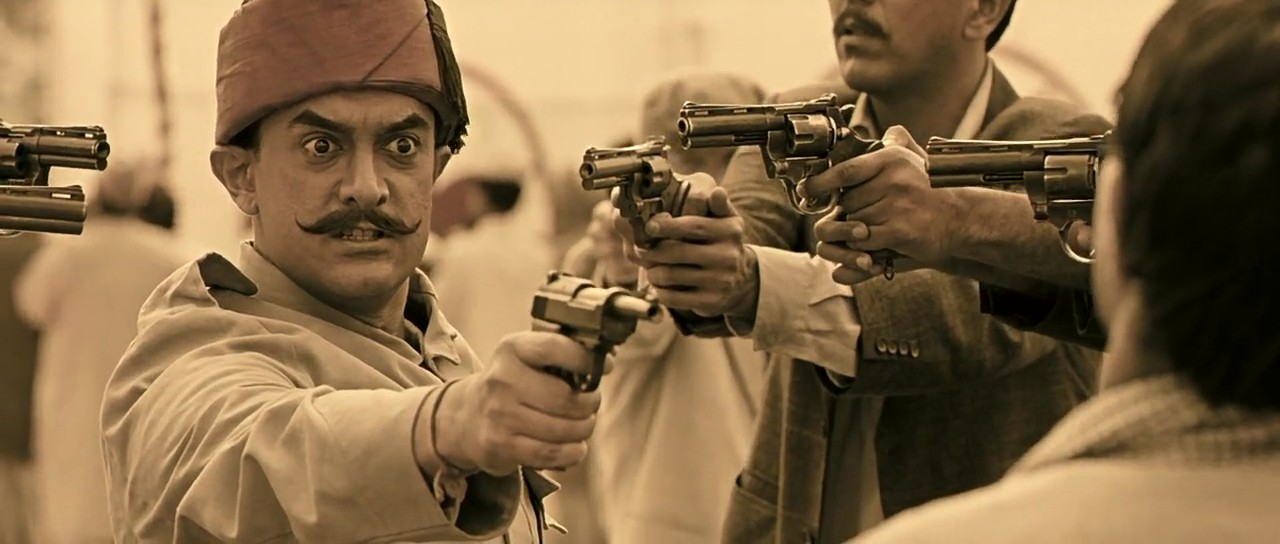 Download Basanti 5 In Hindi