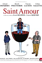 Primary image for Saint Amour