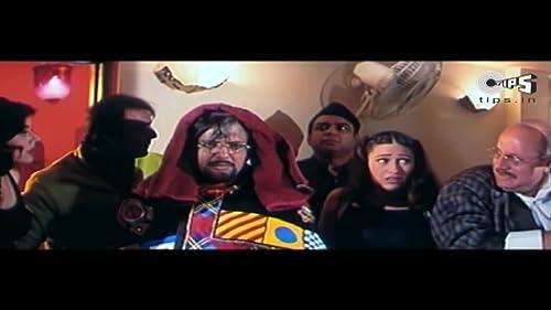 Haseena Maan Jaayegi (1999) Trailer